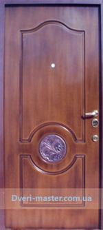 двери металлические с установкой в юао